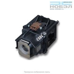Лампа в корпусе для проектора Lamp EPSON EB-G5100, EB-G5100NL, EB-G5150, EMP-5101, EB-G5100, EB-G5100NL, EB-G5150 (ELPLP47) собрана в совместимый ламповый модуль