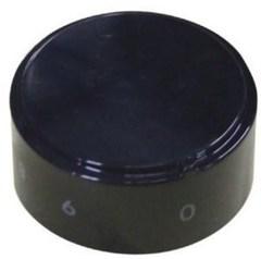 Ручка конфорки плиты INDESIT (0+9) 112814