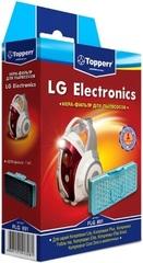 HEPA фильтр TOPPERR FLG891(81..88...89.)