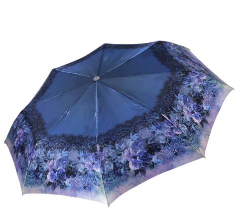 Зонт FABRETTI L-17101-6