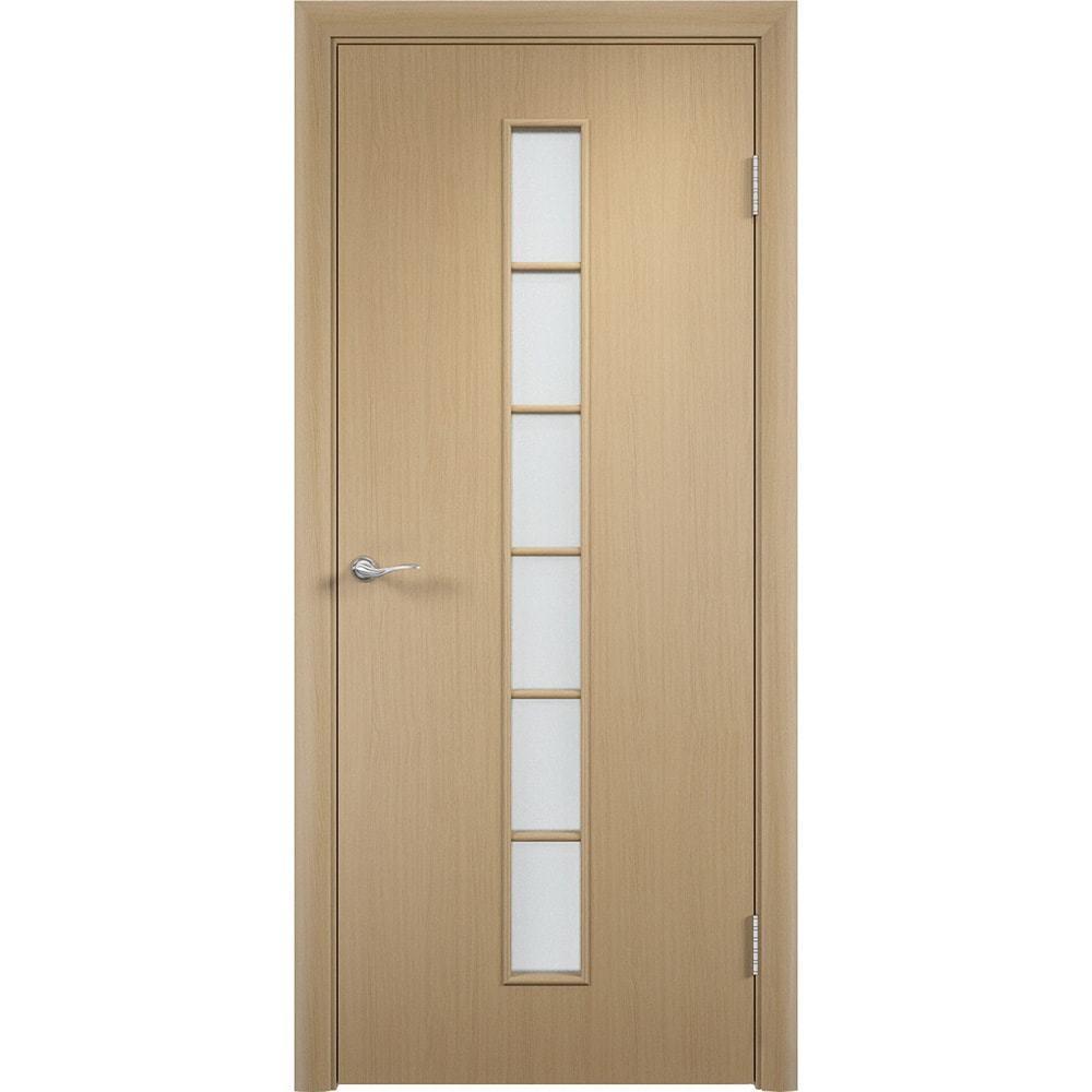 Ламинированные двери Лесенка белёный дуб со стеклом lesenka-po-bel-dub-dvertsov-min.jpg