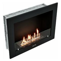 Встраиваемый биокамин Lux Fire
