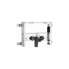 Крепление Ideal Standard Simflex VV622405 фото