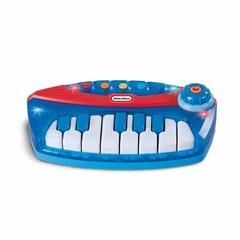 Little Tikes Игрушка Пианино (626197)
