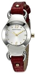 Наручные часы Romanson RN2633LCWH
