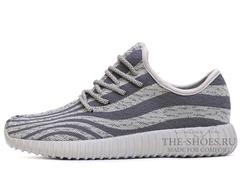 Кроссовки Мужские Adidas Originals Yeezy 350 Promo