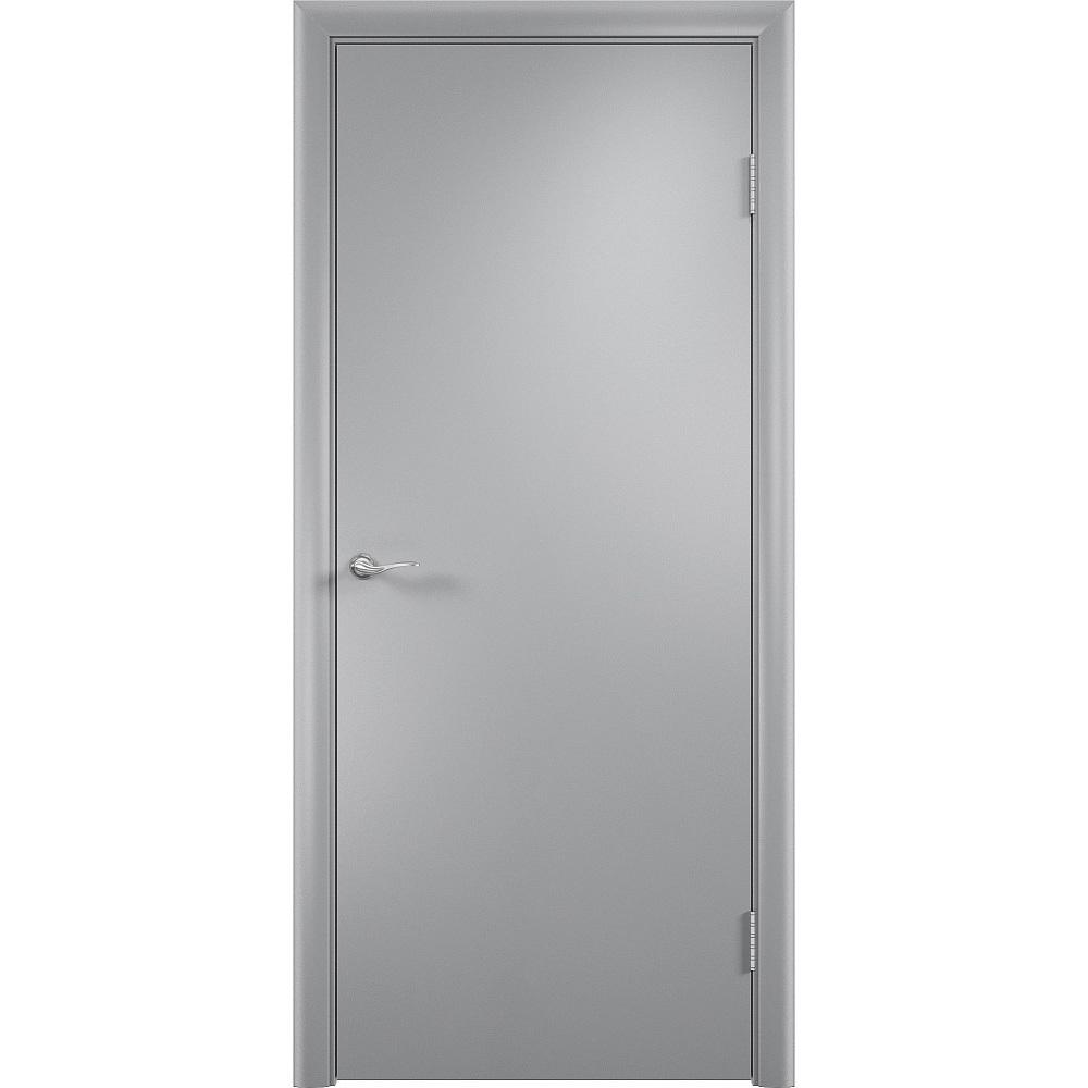 Строительные двери ДПГ серая stroitelnye-dpg-seriy-dvertsov.jpg