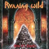 Running Wild / Pile Of Skulls (2LP)