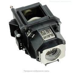 Лампа в корпусе для проектора Lamp EPSON EB-G5100, EB-G5100NL, EB-G5150, EMP-5101, EB-G5100, EB-G5100NL, EB-G5150 (ELPLP47) собрана в ламповый модуль