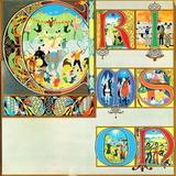 King Crimson / Lizard (LP)