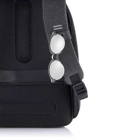 Рюкзак Bobby Backpack Hero Small by XD Design