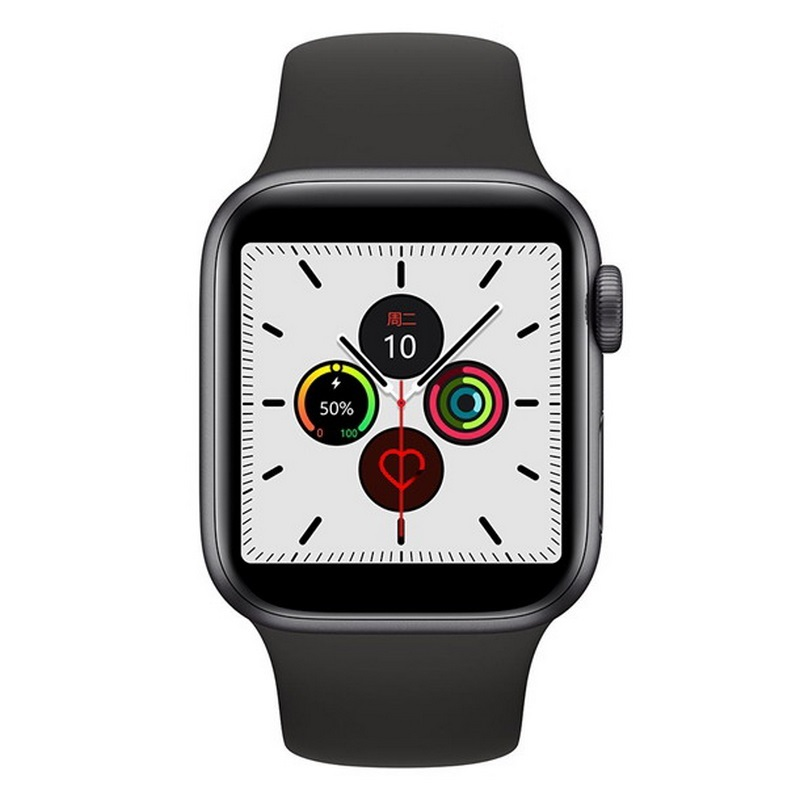Каталог Часы Smart Watch IWO 12 smartwatch_iwo_11_01.jpg