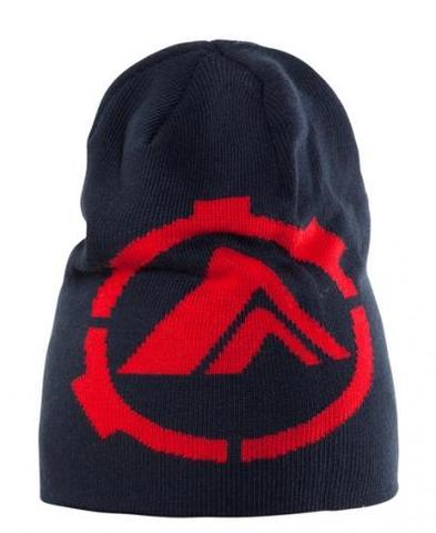 Горнолыжная шапка 8848 Altitude Chrono (navy)