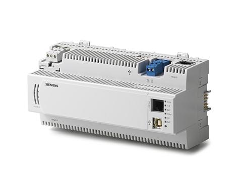 Siemens PXC50.D