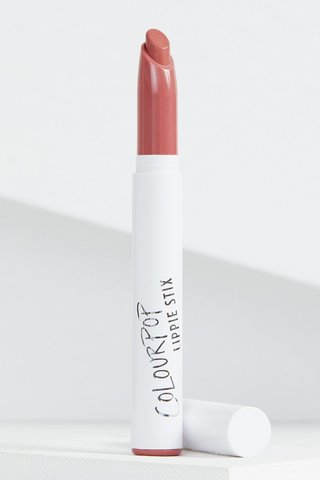 Помада в стике Colourpop Lippie Stix (USA)