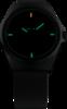 Купить Швейцарские тактические часы Traser P59 ESSENTIAL M BLACK 108206 по доступной цене