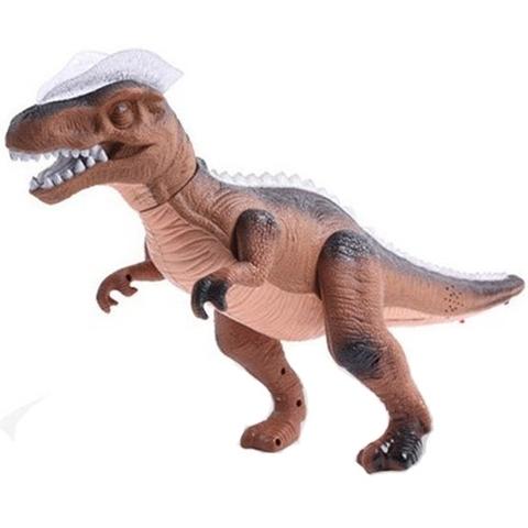 Радиоуправляемый робот Robone Dinosaur TT347