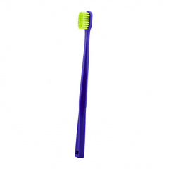 Набор зубных щеток, Revyline