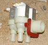 Клапан электромагнитный для стиральной машины - 3Wx90