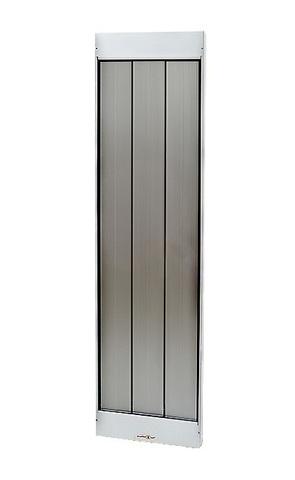 Инфракрасный обогреватель ИК-3,0 с закрытым ТЭНом