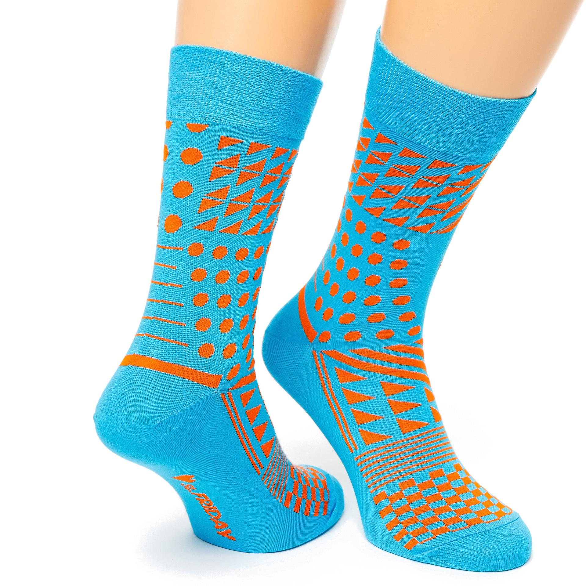 Каталог обуви Rieker Рикер  купить в интернетмагазине