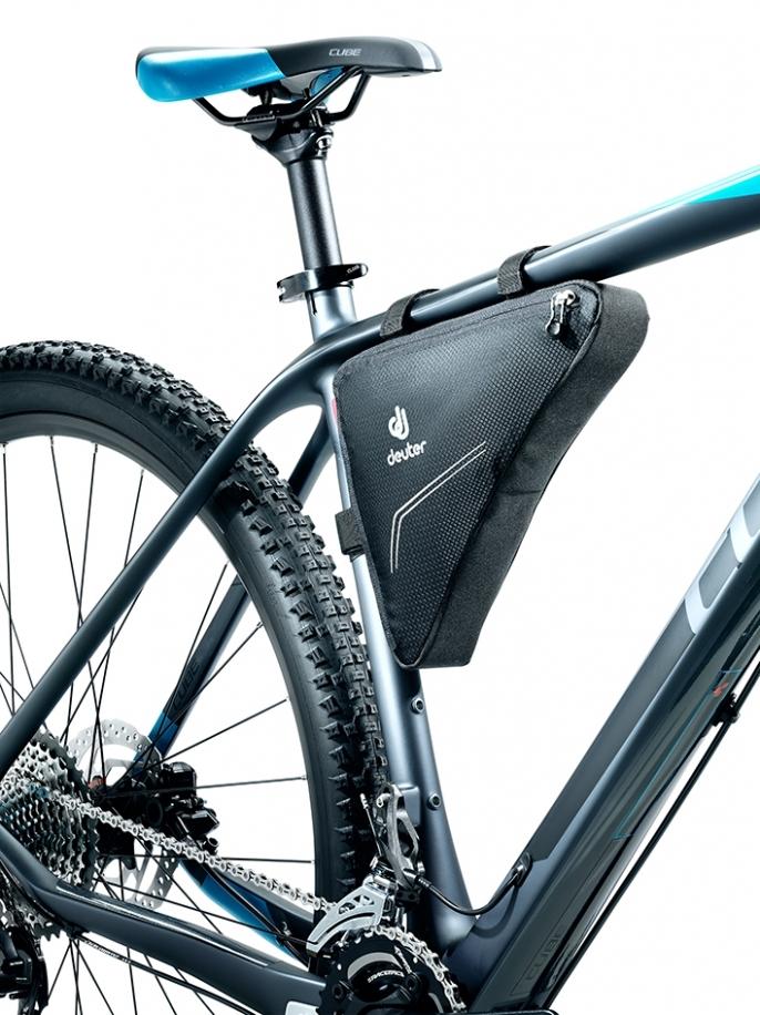 Велосумки Велосумка под раму Deuter Triangle Bag (2017) 686xauto-8904-TriangleBag-7000-17.jpg