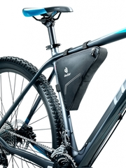 Велосумка под раму Deuter Triangle Bag (2017)