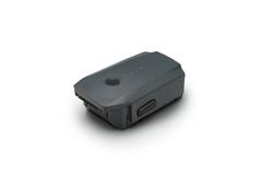 Аккумулятор для Dji Mavic  3830 mAh