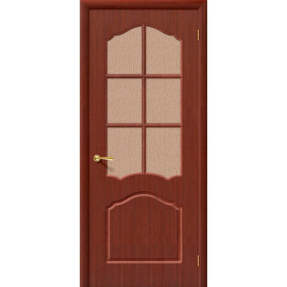 Двери шпон файн лайн Каролина ПО макоре karolina-do-makore-dvertsov.jpg