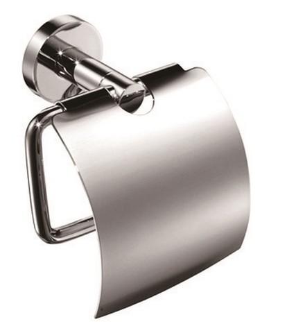 Держатель для туалетной бумаги KAISER Classic KH-2000