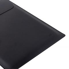 Чехол Xiaomi Laptop Sleeve Case 12.5 (кожаный)