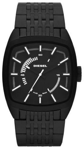 Купить Наручные часы Diesel DZ1586 по доступной цене