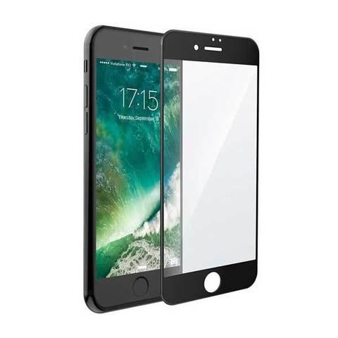 Защитное стекло для iPhone 7 - 3D