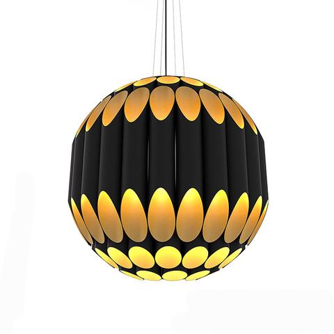 Подвесной светильник Delightfull Kravitz
