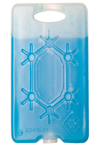 Аккумулятор холода Арктика (700 гр.)