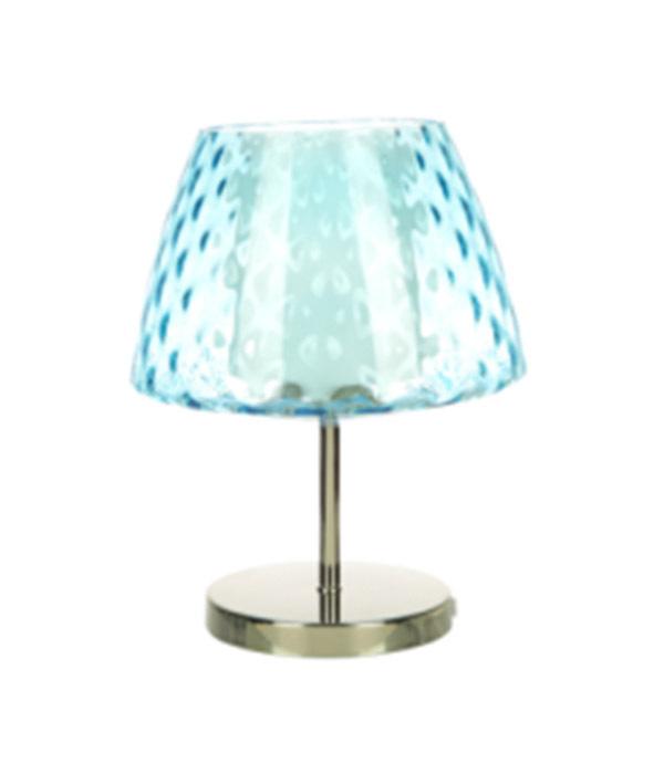 Лампы настольные Элитная лампа настольная Pureglass Blue от Crisbase elitnaya-lampa-nastolnaya-pureglass-blue-ot-crisbase-portugaliya.jpg