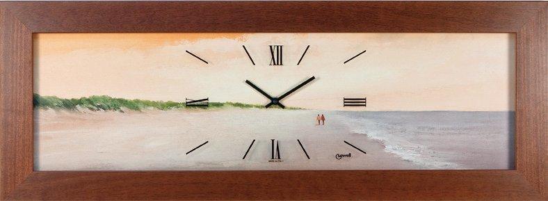 Часы настенные Lowell 05642