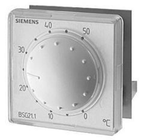 Siemens BSG21.5