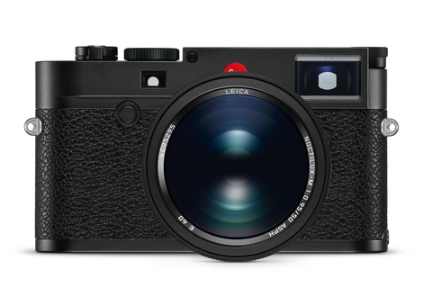 Leica М10 Black Centurion Set