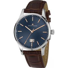 Мужские часы Jacques Lemans 1-1862C