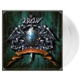 Edguy / Vain Glory Opera (Anniversary Edition) (Clear Vinyl) (2LP)