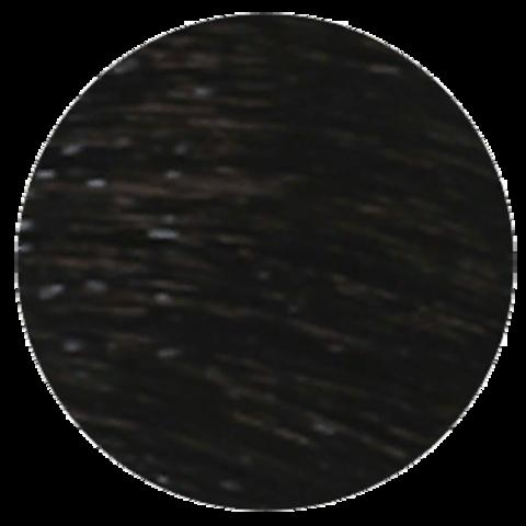 L'Oreal Professionnel Dia Richesse 1 (Черный) - Краска для волос