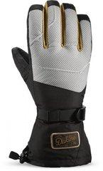 Перчатки Dakine Blazer Glove Union
