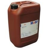 Mobil Univis N 46 (20л) - Гидравлическое масло премиум класса