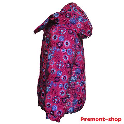 Комплект Mazima для девочки Волшебная галактика MW27103 Pink