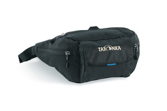 Сумка поясная Tatonka Funny Bag M black