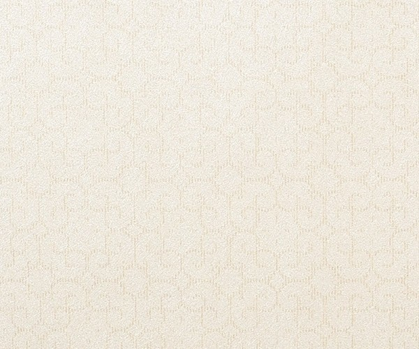 Обои Tiffany Design Crystal Light IR109-5, интернет магазин Волео