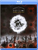Marillion / Marbles In The Park (Blu-ray)
