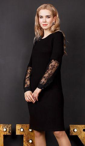Платье З302-446