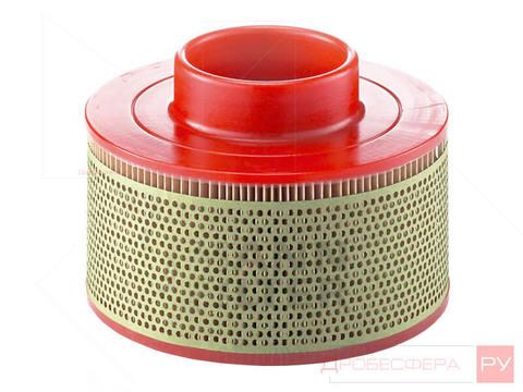 Фильтр воздушный для компрессора АСО ВК-64М1